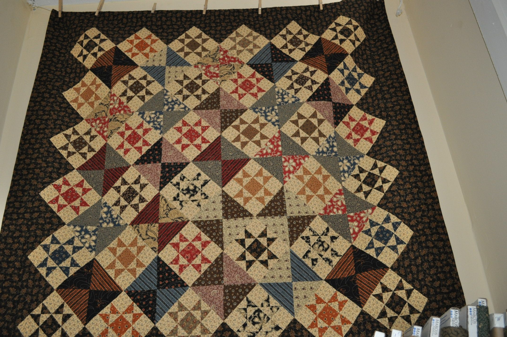 The Gathering Room Quilt Shop In La Grange Ky Small Quilts