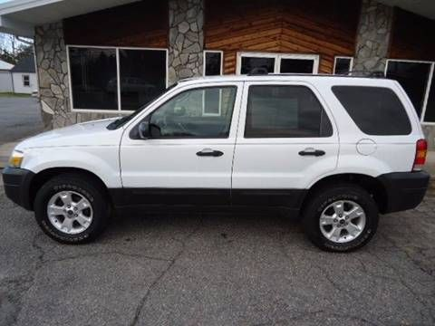 Carsforsale Com New And Used Cars Ford Escape Best Car Deals Used Cars
