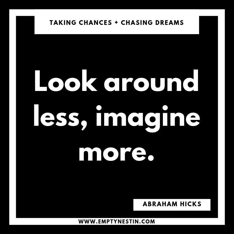 28 Blow Your Mind Quotes About Taking Chances And Chasing Dreams #quotesabouttakingchances 28 Blow Your Mind Quotes About Taking Chances And Chasing Dreams #quotesabouttakingchances 28 Blow Your Mind Quotes About Taking Chances And Chasing Dreams #quotesabouttakingchances 28 Blow Your Mind Quotes About Taking Chances And Chasing Dreams #quotesabouttakingchances 28 Blow Your Mind Quotes About Taking Chances And Chasing Dreams #quotesabouttakingchances 28 Blow Your Mind Quotes About Taking Chances #quotesabouttakingchances