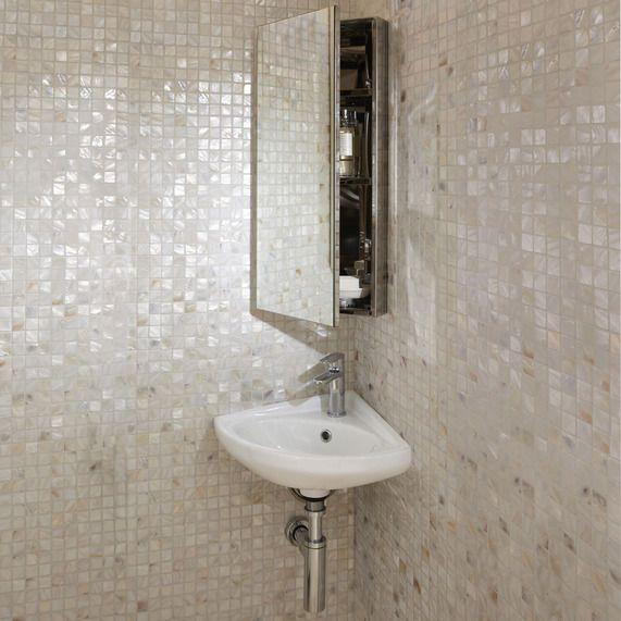 Corner Mirror Wall Cabinet Bathstore Corner Bathroom Mirror Corner Mirror Mirror Cabinets