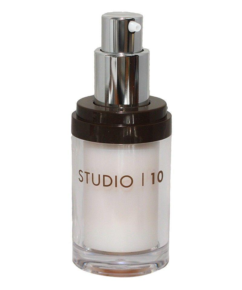 #MakeUp #CultBeauty Youth Lift Glow-Plexion by Studio 10