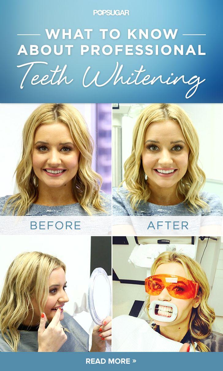Best 25 Cosmetic Dentistry Ideas On Pinterest Dental
