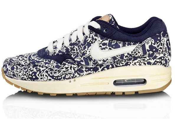 nike air max new collection