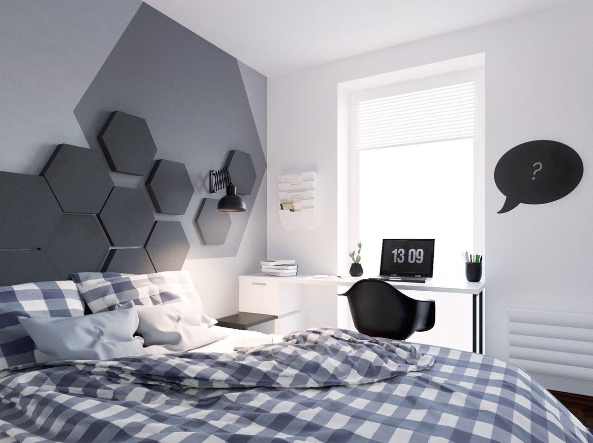 Best 5 Simple And Achievable Scandinavian Apartment Designs 400 x 300