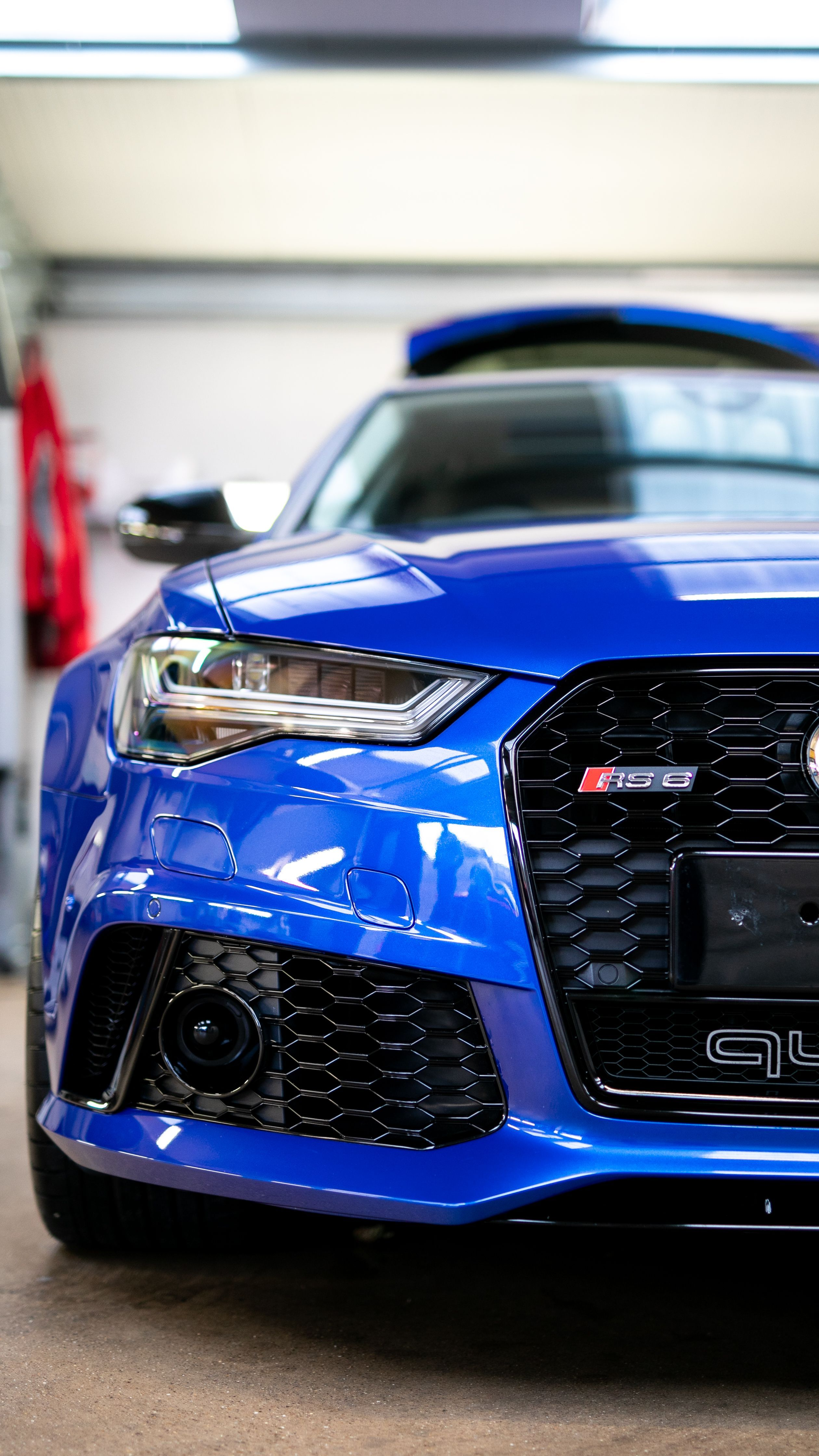 New Audi Rs6 Avant 2020 First Look Youtube Audi Rs6 Audi Rs Audi