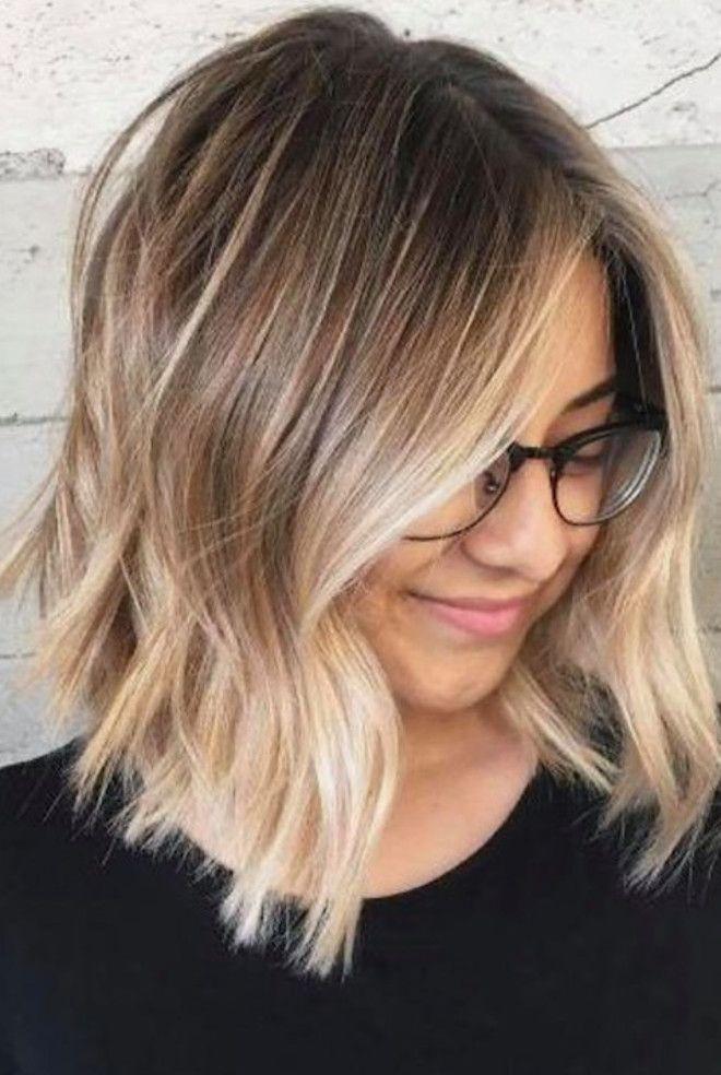 9 Smoky Gold Hair Color Ideas For Your Next Salon