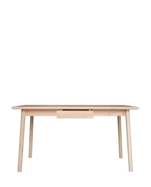 Furniture, Work Desk, Table