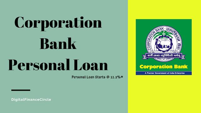 Personal Loan Personal Loans Loan Person