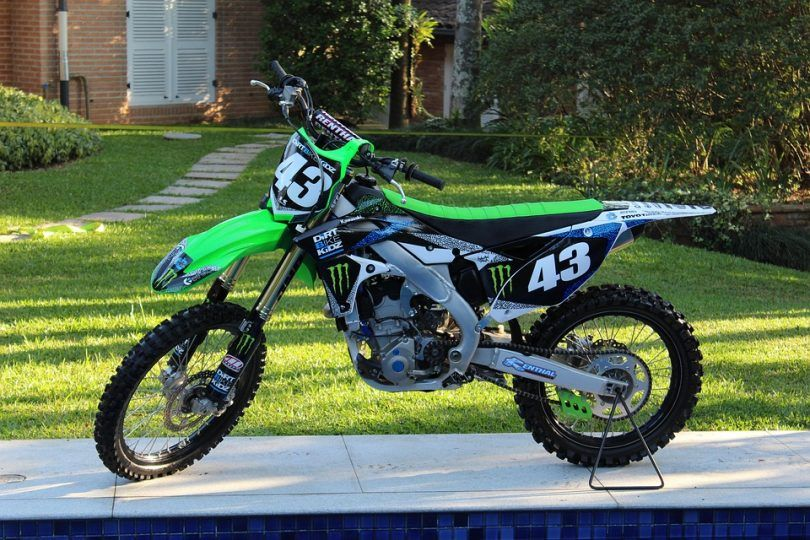 What Are the Best Dirt Bike Options for Beginners? Cool