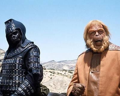 Beneath The Planet Of The Apes 1970 Part 26 With Images