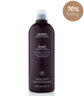 Aveda Invati Thickening Conditioner #aveda, #aveda #salon, #aveda #shampoo, #aveda #institute, #aveda #hair #color, #aveda #smooth #infusion, #aveda #invati, #aveda #hair #products, #haarproducten, #haarproducten #krullen, #haarproducten #kroeshaar, #haarproducten #mannen