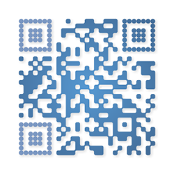 Make Your Own Qr I Plan To Put These On Our Response Cards