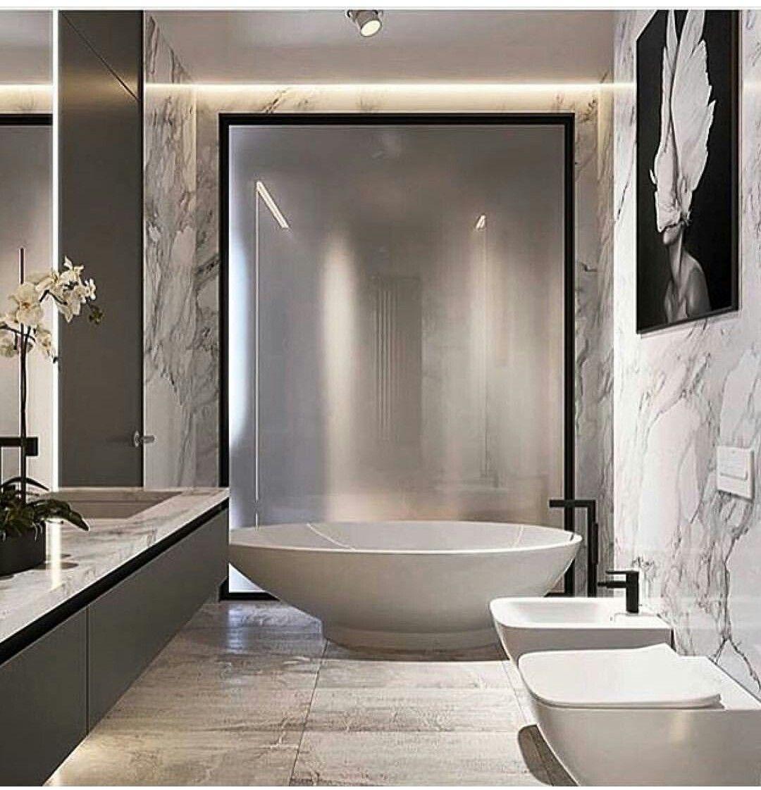 Pinterest Javi Kassens Luxusbad Moderne Toilette Luxus Badezimmer