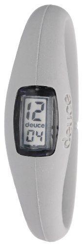 Deuce Brand G2 Watch GRAY by DEUCE BRAND. $25.00. No Description