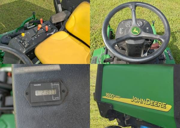 Pin On Used Lawn Mowers