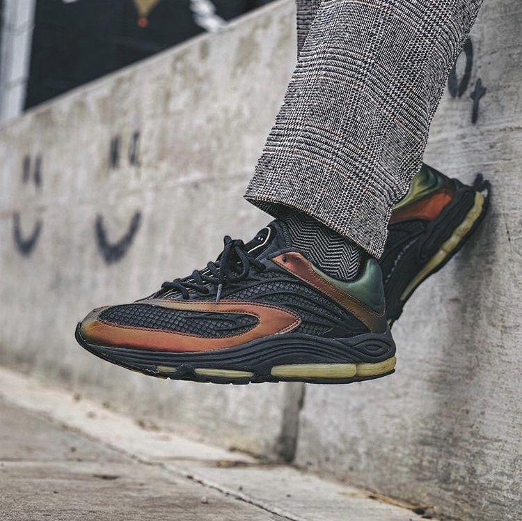 Nike Air Tune Max 99 | Nike air, Nike air max plus, Nike