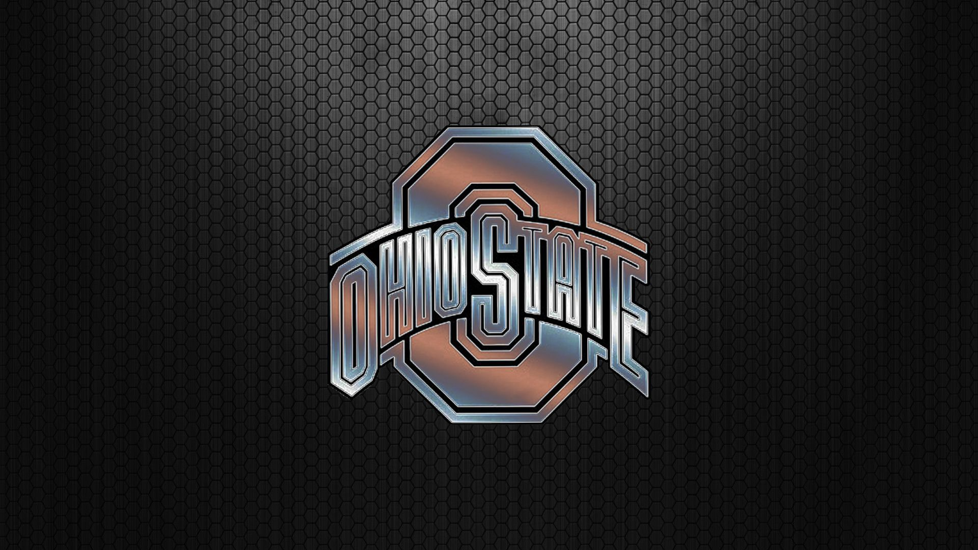 Osu Wallpaper 15 Ohio State Wallpaper Ohio State Football Wallpaper Ohio State Football