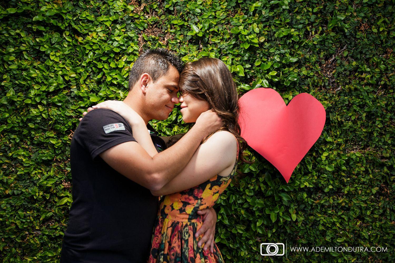 Vad är den bästa indiska datingwebbplatsen.