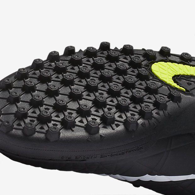 51171123 Мужские футбольные бутсы для игры на газоне Nike Hypervenom Phelon ...