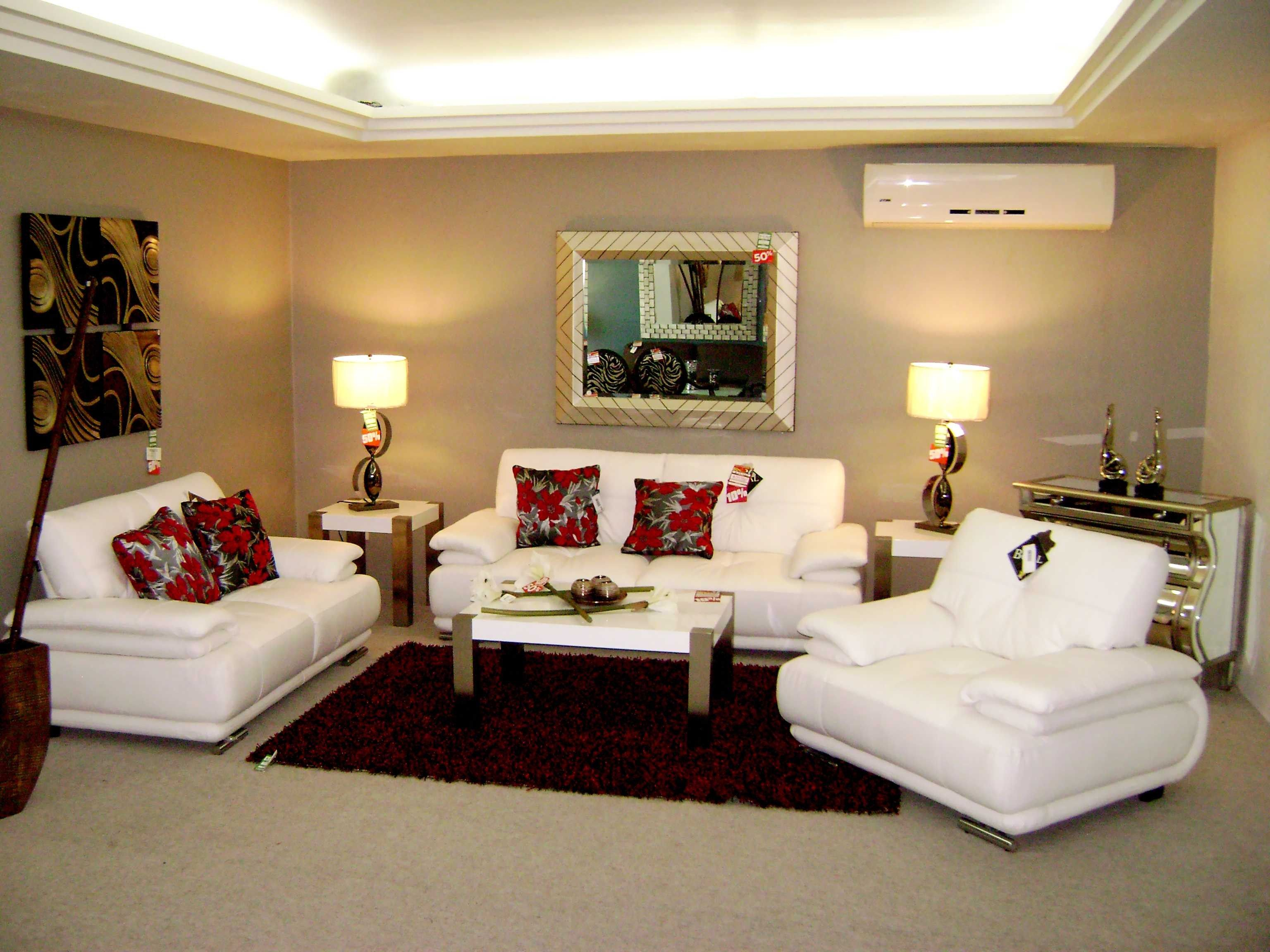 Decoracion del hogar buscar con google decoracion del for Decoracion hogar living