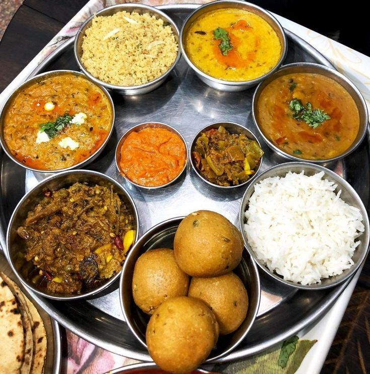indian food omaha jaipur