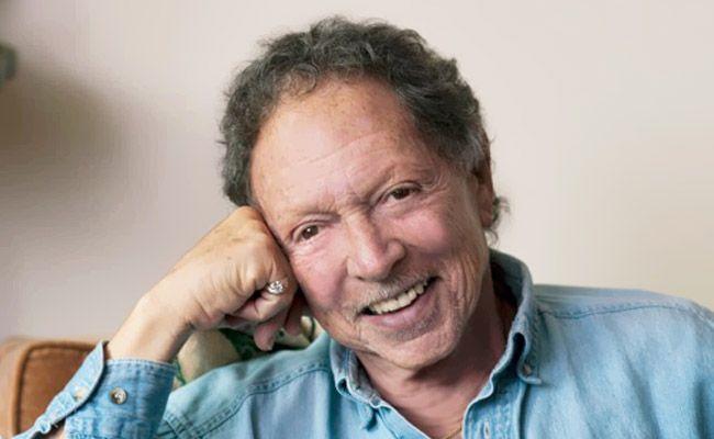 Paul Horn, el padre de la música New Age, muere a los 84 años