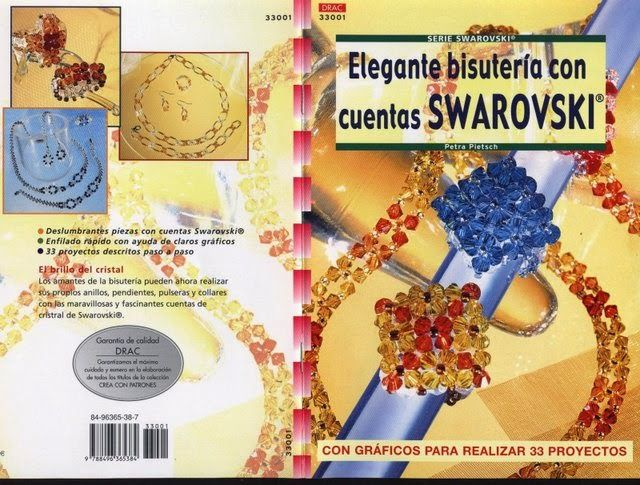 Elegante bisuteria - Mary. 1 - Álbumes web de Picasa