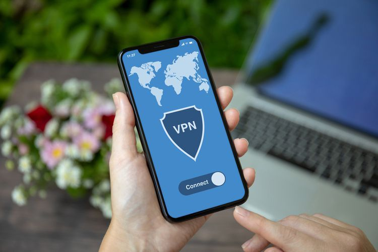 10f143f25e50a58f2a6be7570380180b - Should You Use Vpn On Your Phone