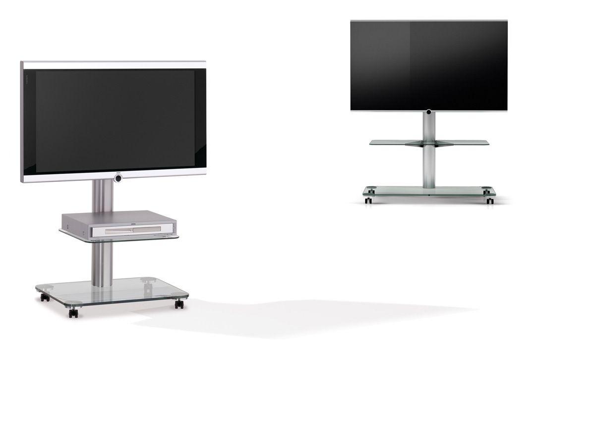 Verrijdbare Tv Kast : Draaibaar tv meubel google zoeken interieurideeën
