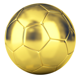 Football Download Png Free Png Images Now At Https Ift Tt 2ik7tp7 Soccer Ball Soccer Png