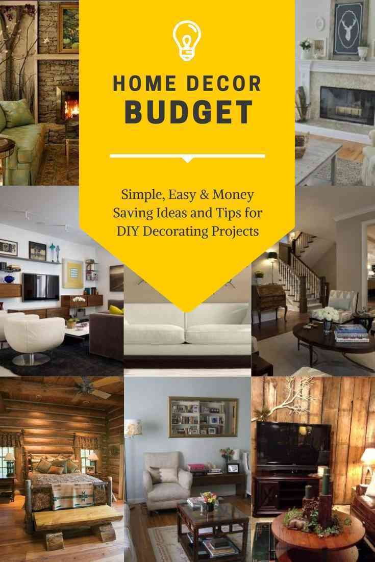 Guide on how to go about interior design at home for more tips visit image link diyhomeimprovement also maximize improvement efforts cash decor rh pinterest