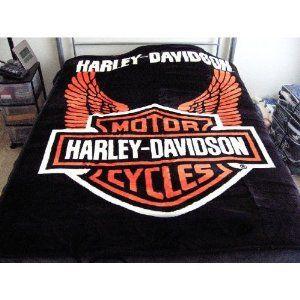 Harley Davidson Bedding Queen Comforter Sets Discount Comforter Set Part 13 Harley Davidson Bedding Harley Davidson Decor Harley Davidson