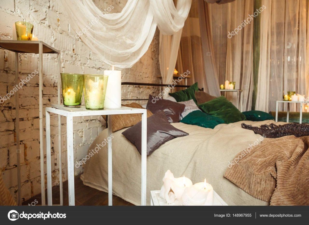 Roman Shades Elegant Bedroom Master Bedroom Curtains Window Treatments Bedroom