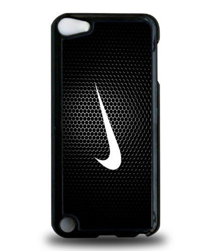 timeless design 4af07 1e8cb List of Synonyms and Antonyms of the Word: ipod 6 cases nike