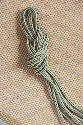 How To Tie A Clothesline Clothes Line Best Knots Clothesline Diy