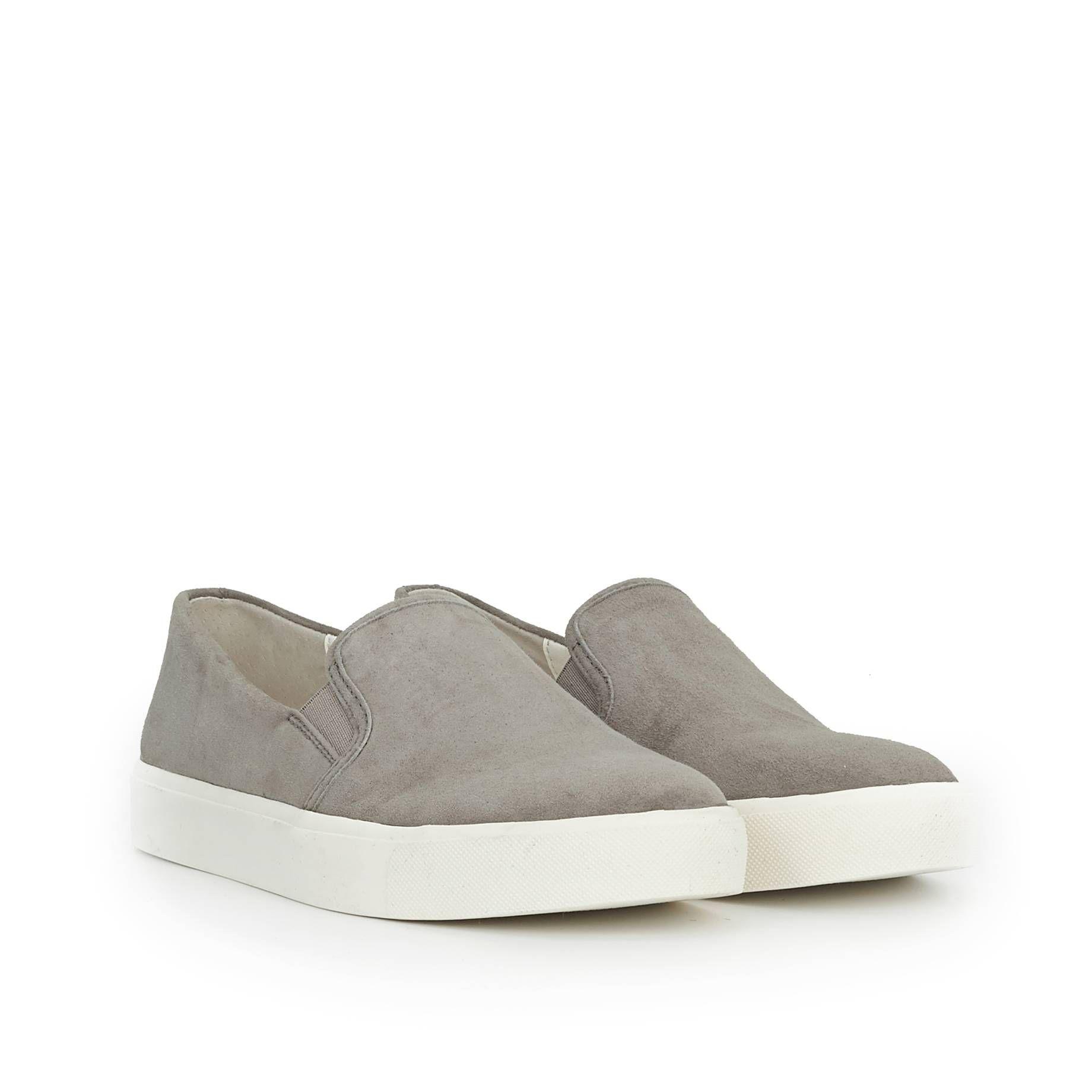37d7013b9 Elton Slip-On Sneaker by Sam Edelman - - View 1