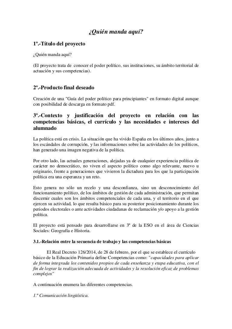 CUESTIONARIO PARA EVALUAR HABILIDADES DE PENSAMIENTO. Instrucciones ...