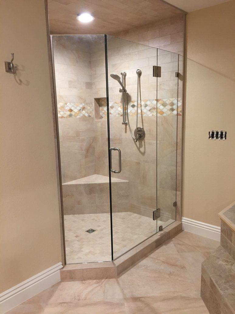Nice Infold Shower Door Adornment Bathtubs For Small Bathrooms