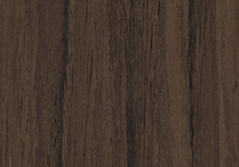 Pdf Plans Dark Cherry Wood Veneer Sheets Free Download How To Wood Veneer Wood Veneer Sheets Cherry Wood