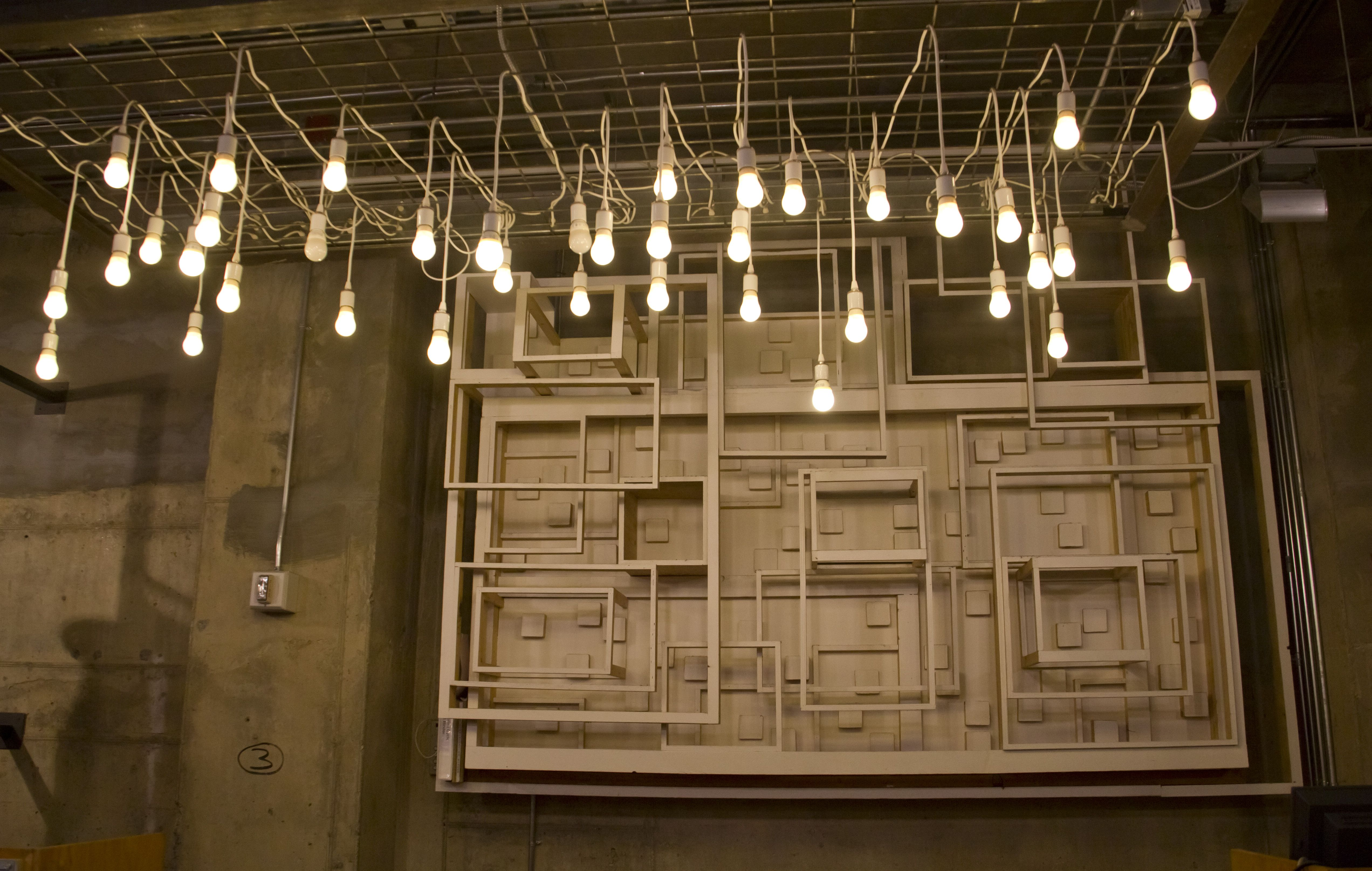 urban outfitters nyc I store design | URBAN OUTFITTERS ...