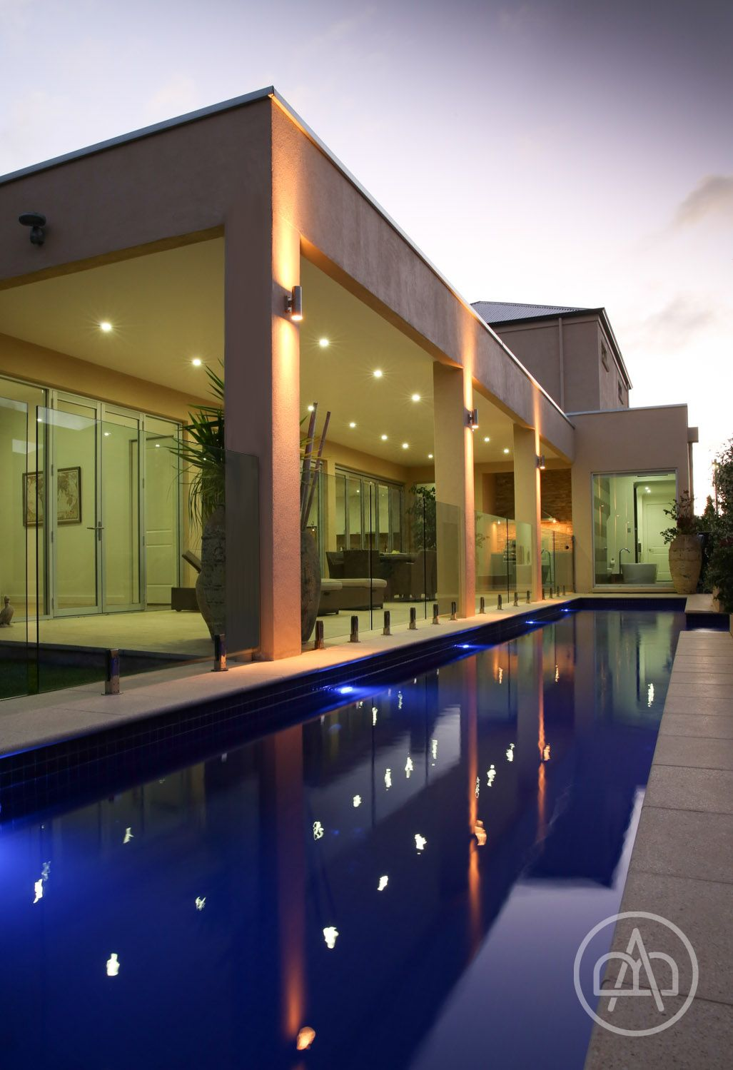 Designed by Atelier Bond https://www.facebook.com/atelierbond1?ref=hl