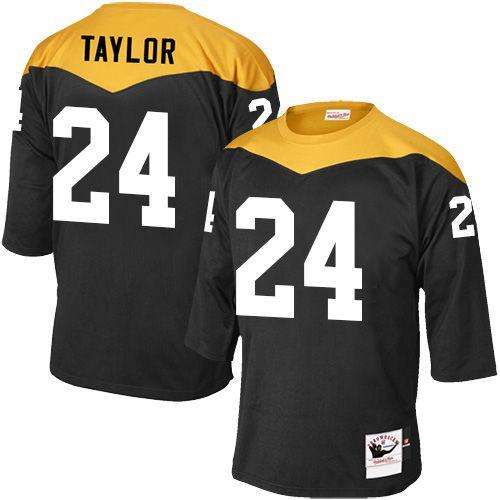 ike taylor jersey, OFF 74%,Buy!