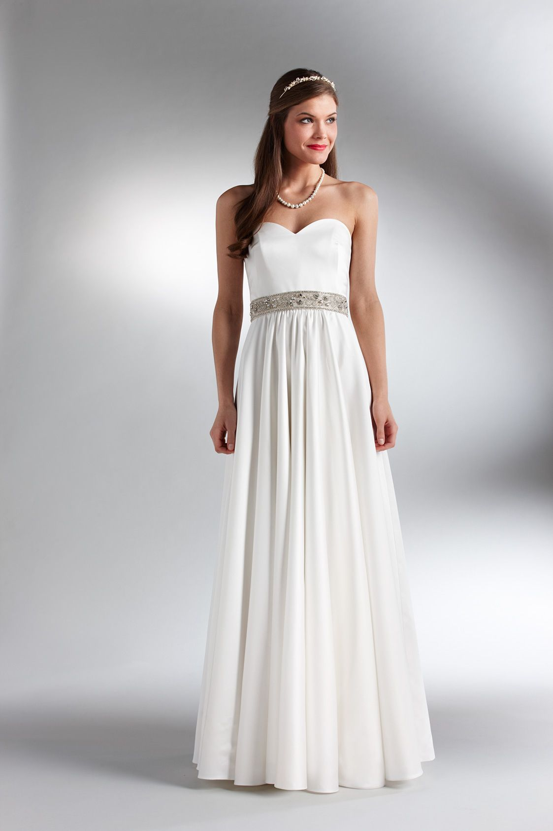 55+ Lord Of the Rings Wedding Dress - Women\'s Dresses for Weddings ...