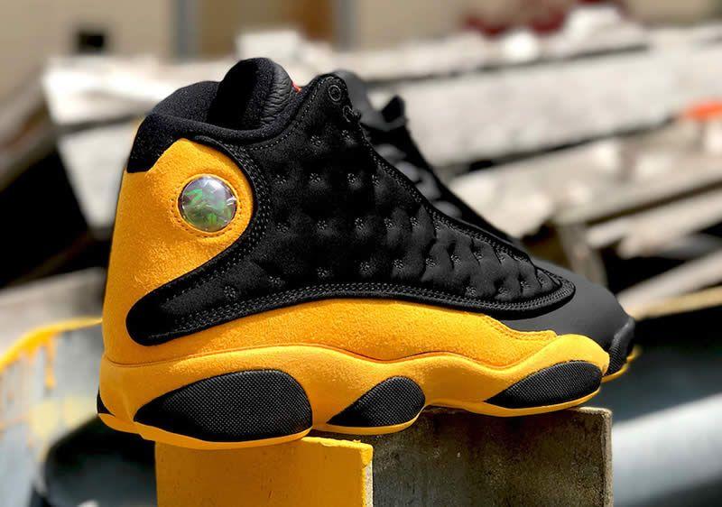 jordan xiii melo buy clothes shoes online