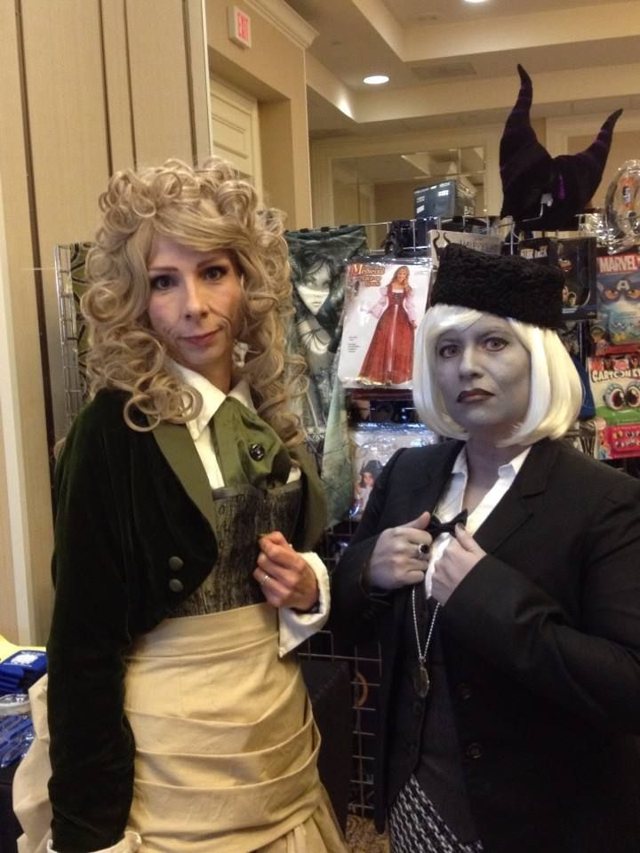 Femme First Doctor for Krewe Du Who Photo Shoot  sc 1 st  Pinterest & Femme First Doctor for Krewe Du Who Photo Shoot | Photo shoots and ...