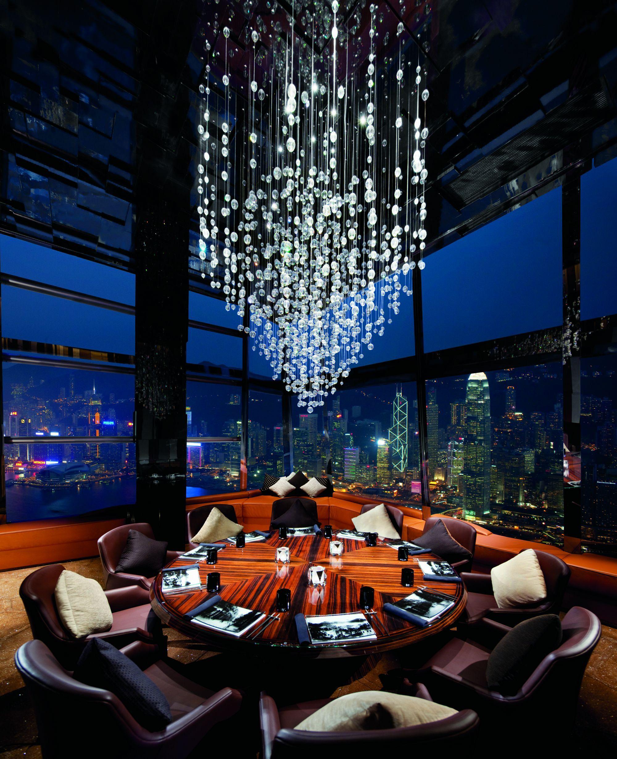 Hotel Icon scoops an hotel Oscar... | Above \u0026 Beyond | Pinterest ...