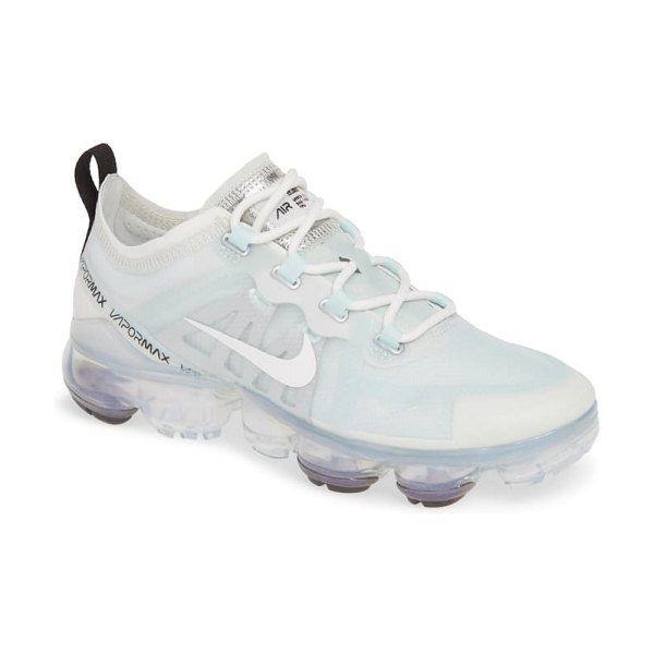 Nike Air Vapormax 2019 Sneaker in 2020 | Nike air vapormax