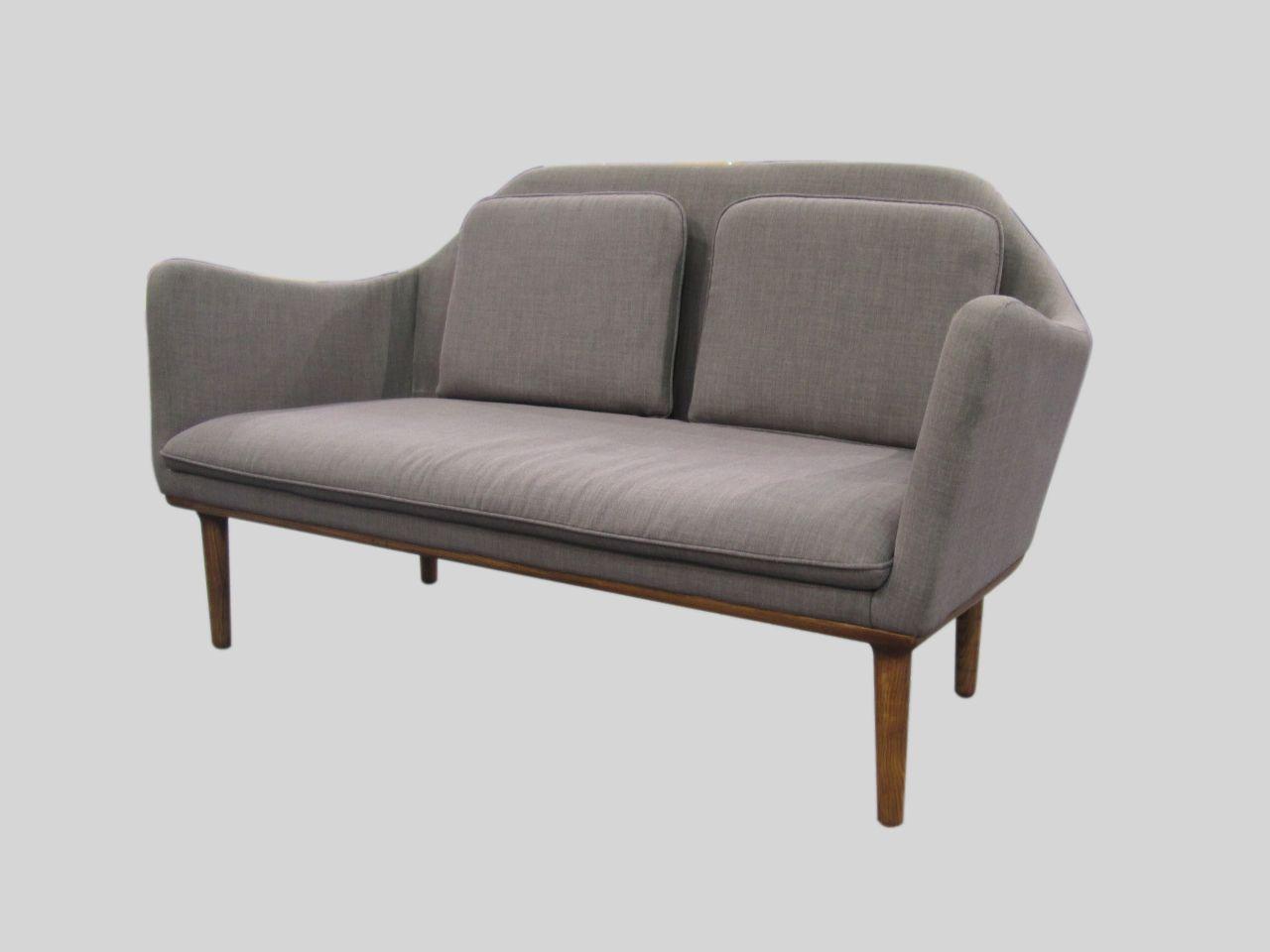 seth sofa comfort design the chair table peoplecomfort design rh pinterest com