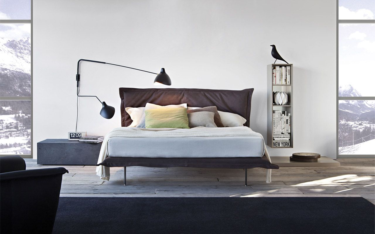 Pianca Italian furniture modern, European furniture