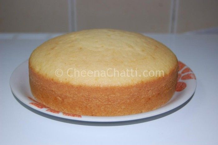 How to make easy cream ghee cake at home ghee cake recipes cakes how to make easy cream ghee cake ghee cake recipes video tutorial cheenachatti forumfinder Images